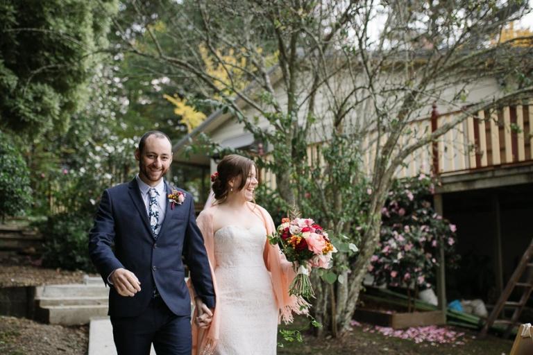 Blue Mountains Wedding Photographer (109)