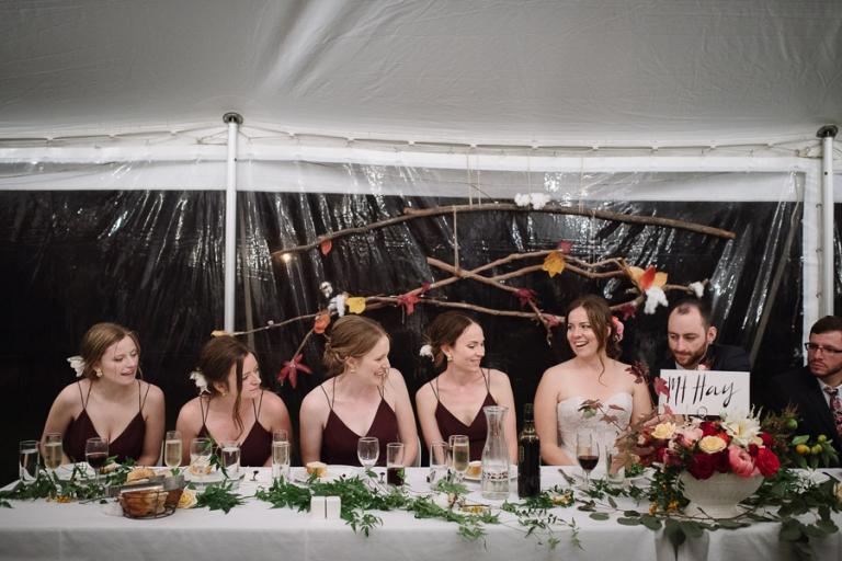 Blue Mountains Wedding Photographer (114)