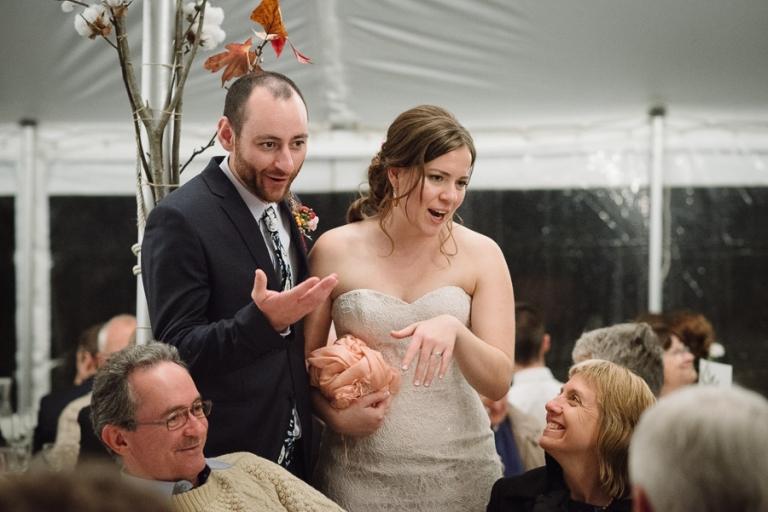 Blue Mountains Wedding Photographer (115.5)