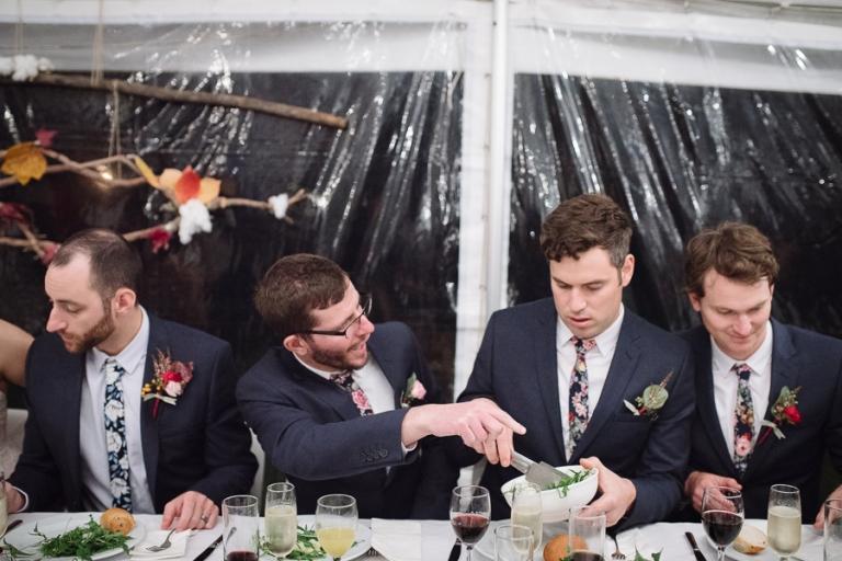 Blue Mountains Wedding Photographer (115)