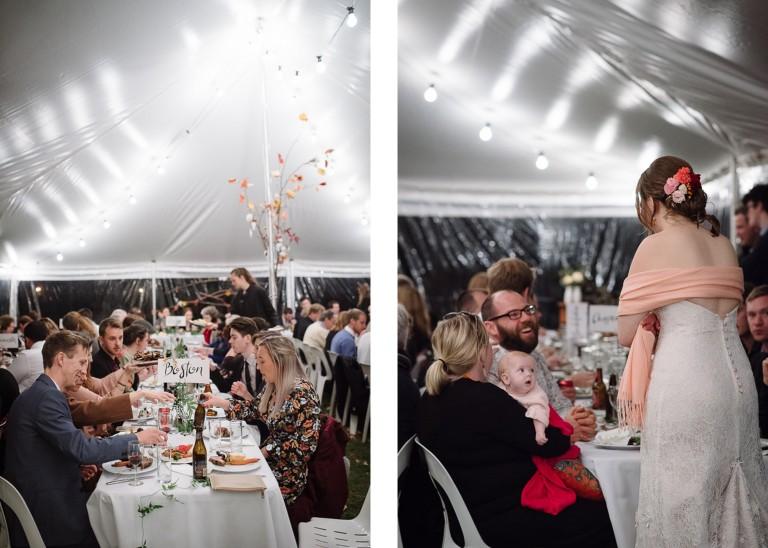 Blue Mountains Wedding Photographer (116)