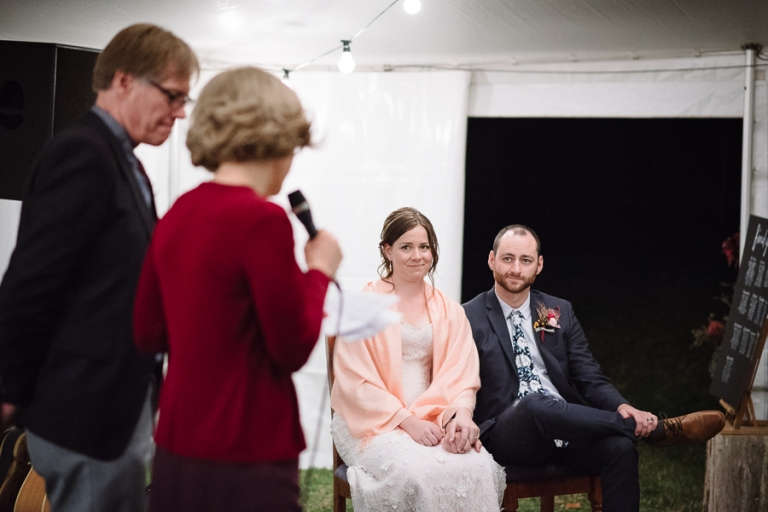 Blue Mountains Wedding Photographer (120)