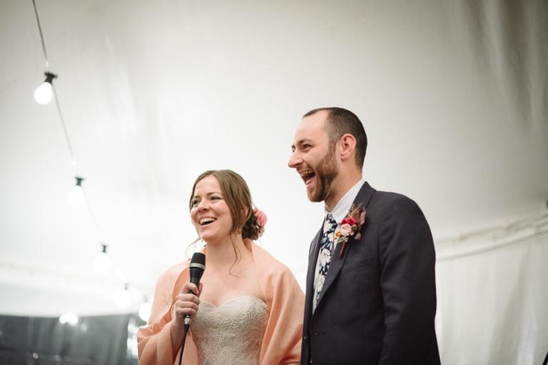 Blue Mountains Wedding Photographer (123)