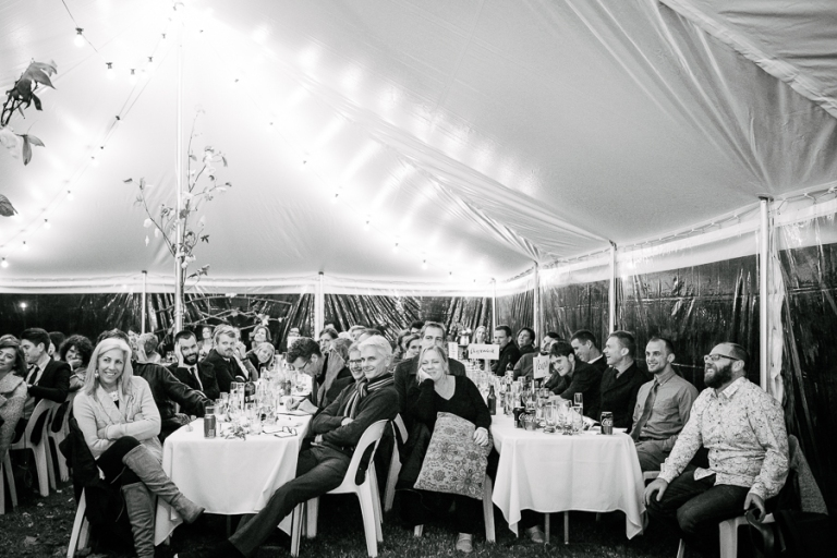 Blue Mountains Wedding Photographer (125)