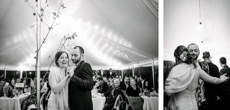Blue Mountains Wedding Photographer (127)