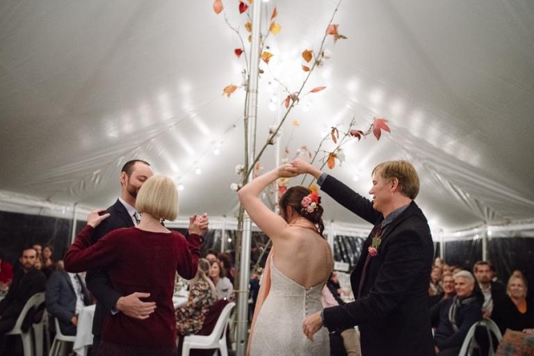 Blue Mountains Wedding Photographer (128)