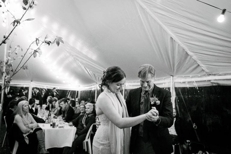 Blue Mountains Wedding Photographer (129)