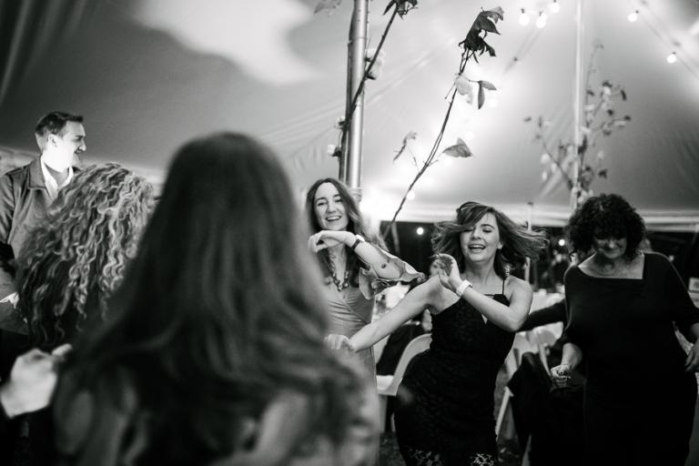 Blue Mountains Wedding Photographer (130)