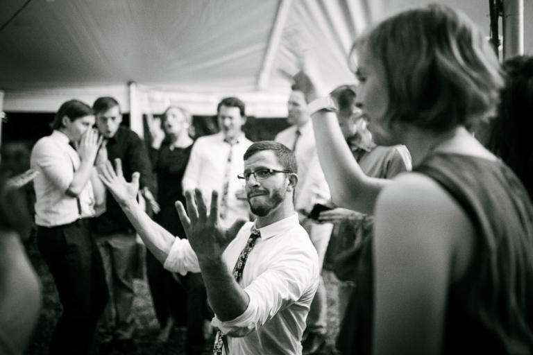Blue Mountains Wedding Photographer (131)