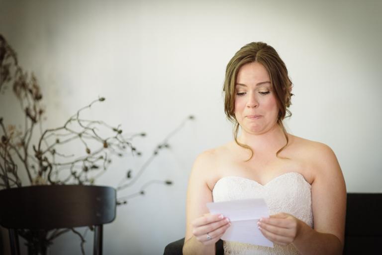 Blue Mountains Wedding Photographer (17)