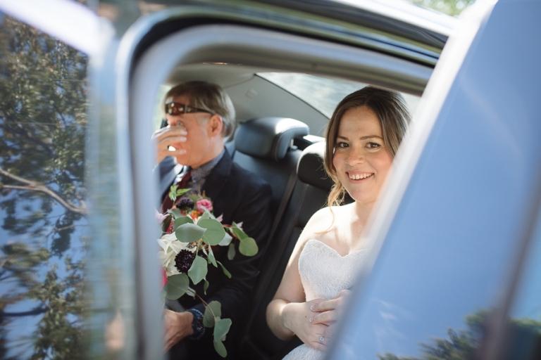 Blue Mountains Wedding Photographer (18)