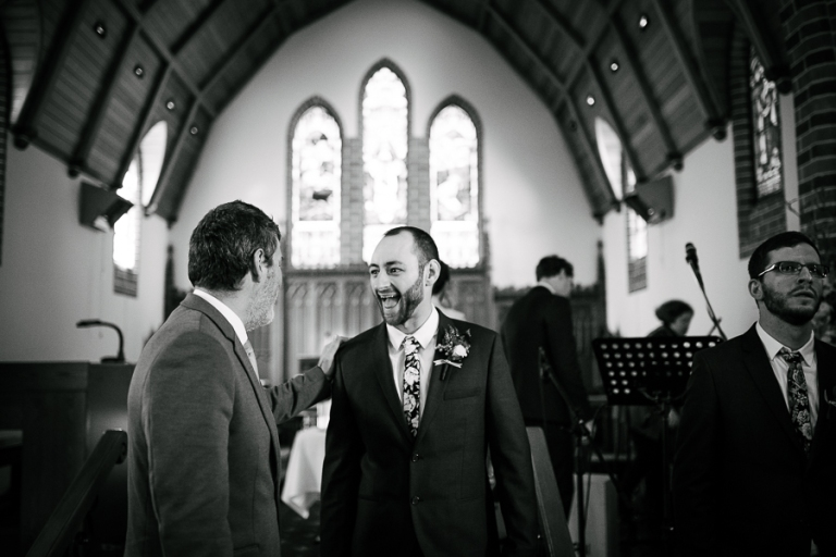 Blue Mountains Wedding Photographer (27.5)
