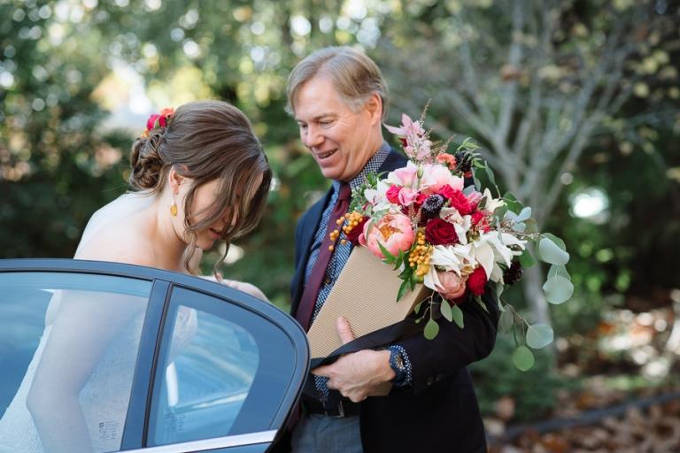 Blue Mountains Wedding Photographer (33)