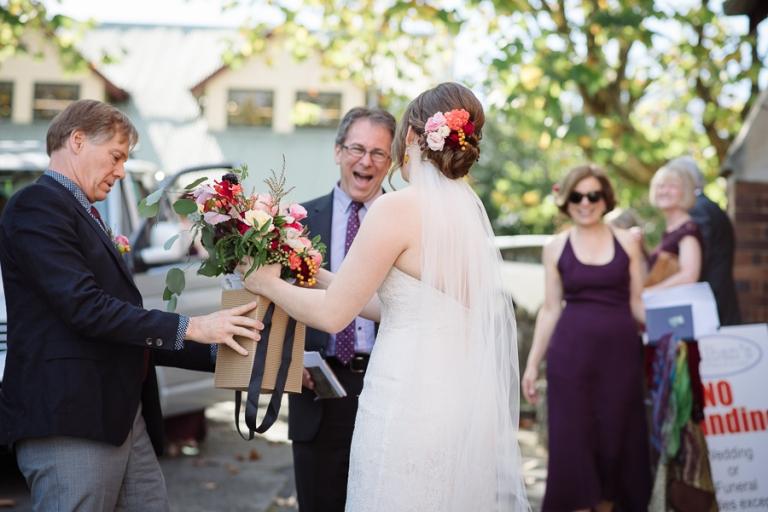 Blue Mountains Wedding Photographer (35)