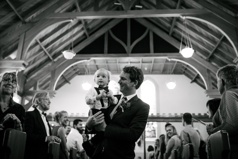 Blue Mountains Wedding Photographer (44)