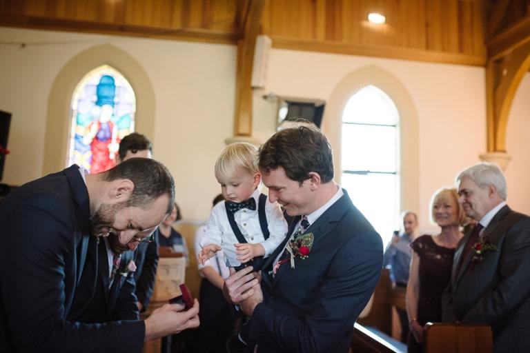 Blue Mountains Wedding Photographer (45)
