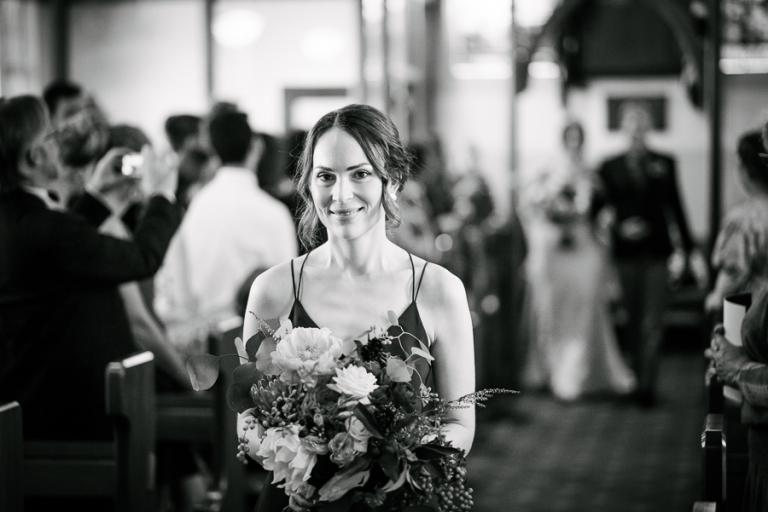 Blue Mountains Wedding Photographer (46.5)