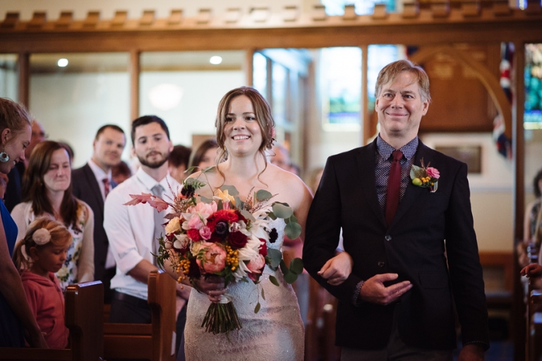 Blue Mountains Wedding Photographer (47)