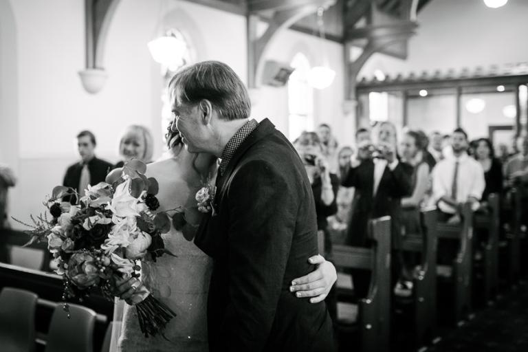 Blue Mountains Wedding Photographer (49)
