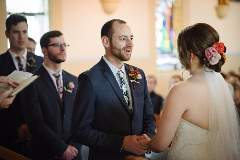 Blue Mountains Wedding Photographer (55)
