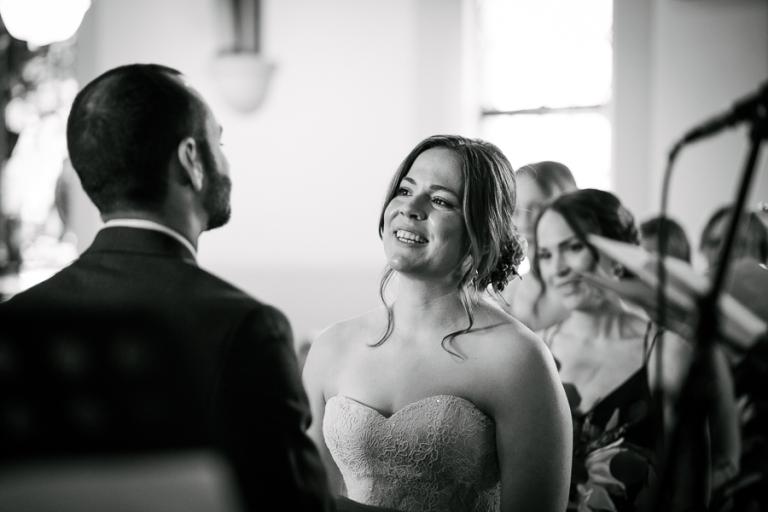 Blue Mountains Wedding Photographer (57)