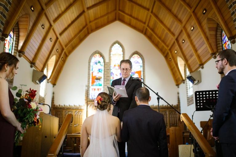 Blue Mountains Wedding Photographer (60)