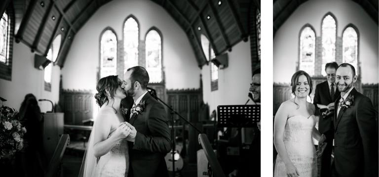 Blue Mountains Wedding Photographer (61)
