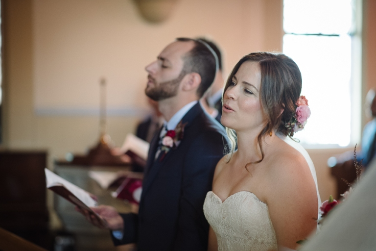 Blue Mountains Wedding Photographer (63)