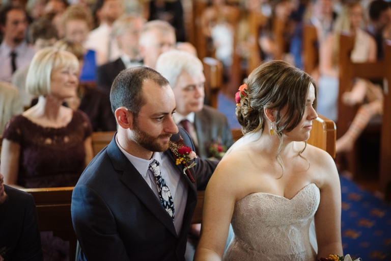 Blue Mountains Wedding Photographer (65.5)