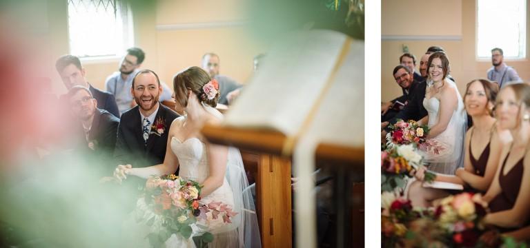 Blue Mountains Wedding Photographer (65)