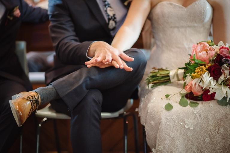 Blue Mountains Wedding Photographer (66)