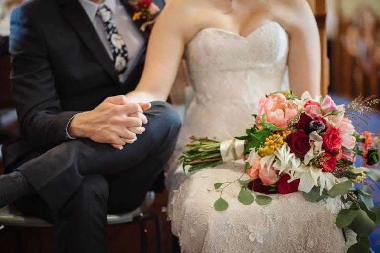 Blue Mountains Wedding Photographer (67)