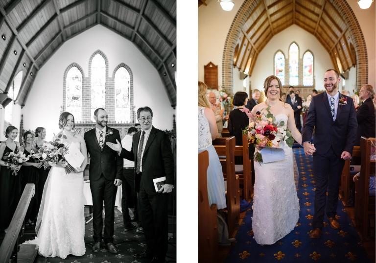 Blue Mountains Wedding Photographer (73)