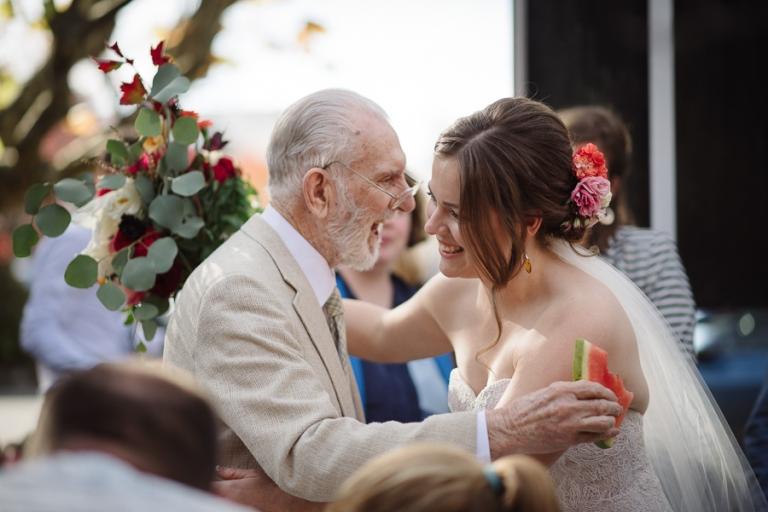 Blue Mountains Wedding Photographer (77)