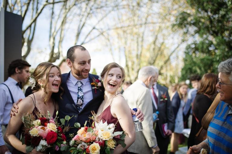 Blue Mountains Wedding Photographer (81)