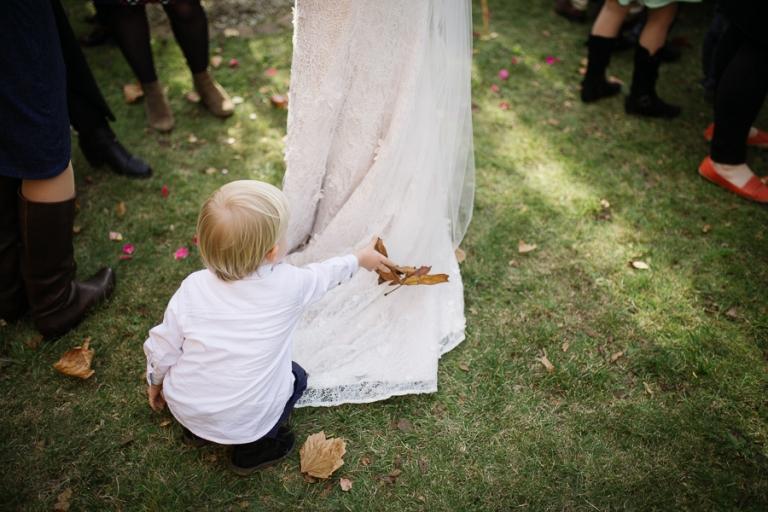 Blue Mountains Wedding Photographer (82)