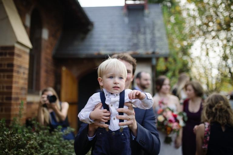 Blue Mountains Wedding Photographer (85)