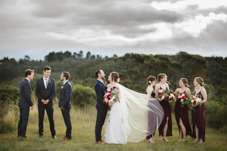 Blue Mountains Wedding Photographer (87)