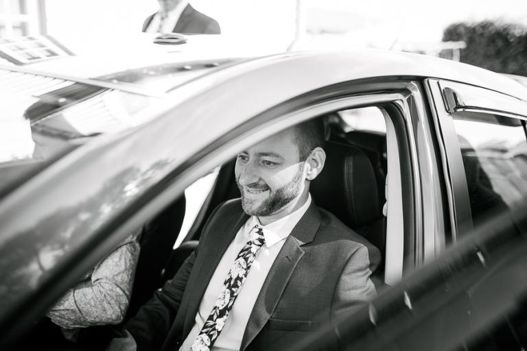 Blue Mountains Wedding Photographer (9)