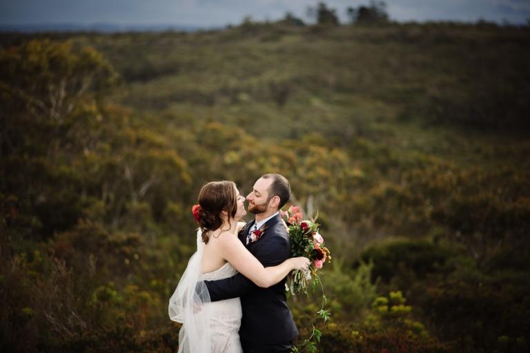 Blue Mountains Wedding Photographer (94)