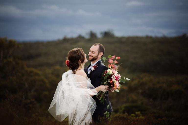 Blue Mountains Wedding Photographer (95)