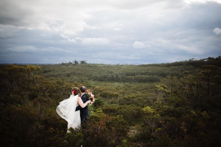 Blue Mountains Wedding Photographer (96)