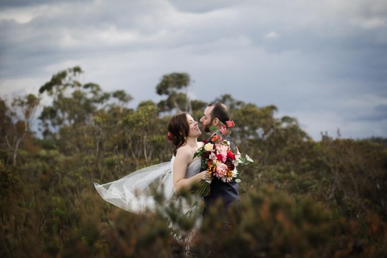Blue Mountains Wedding Photographer (97)