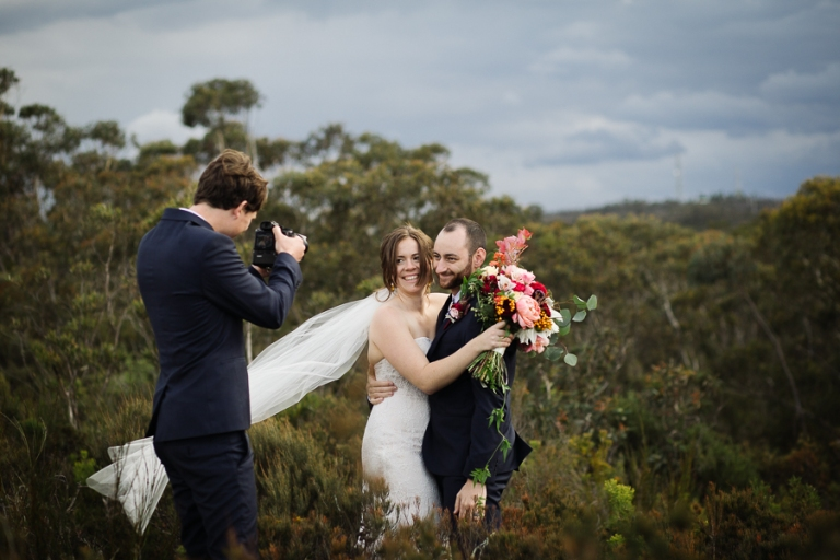 Blue Mountains Wedding Photographer (98)