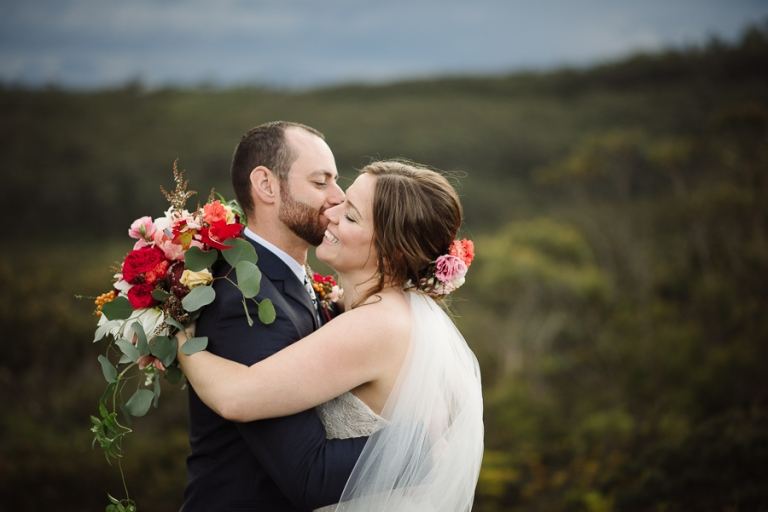 Blue Mountains Wedding Photographer (99)