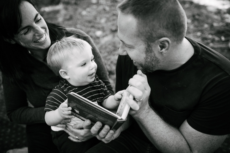 Blue Mountains family photographer (15)