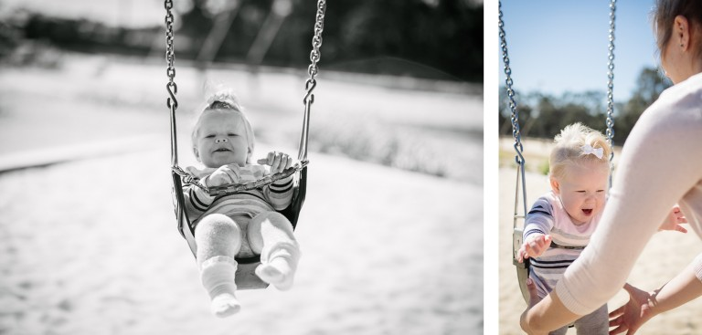 Blue Mountains Family Photographer (19)