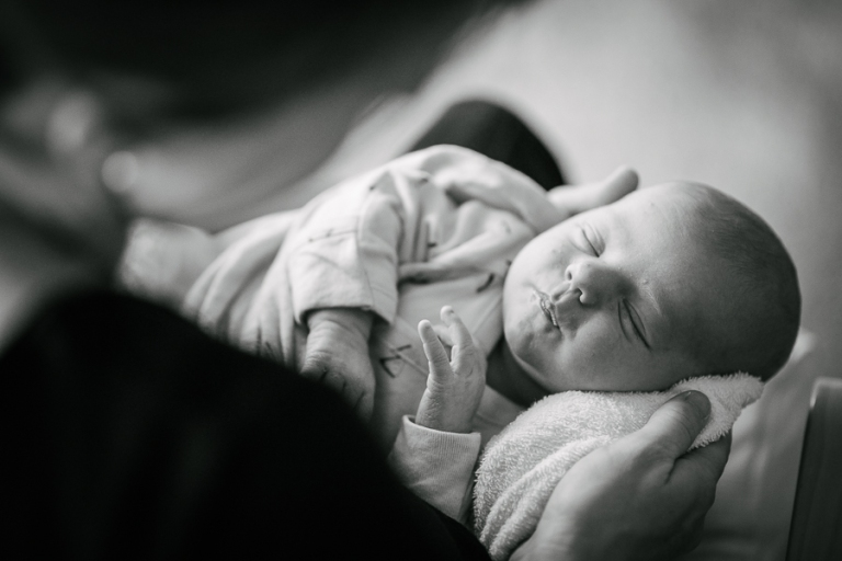 Blue Mountains newborn photographer (3)