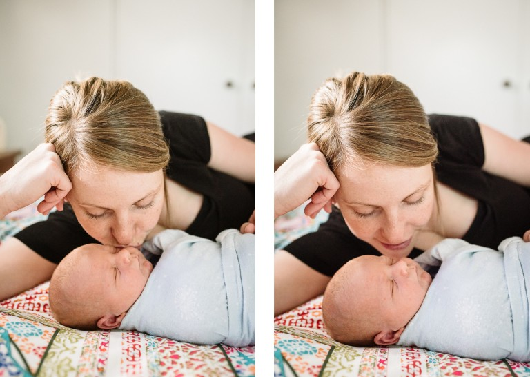 Blue Mountains newborn photographer (37)