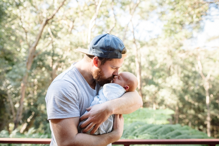 Blue Mountains newborn photographer (42)